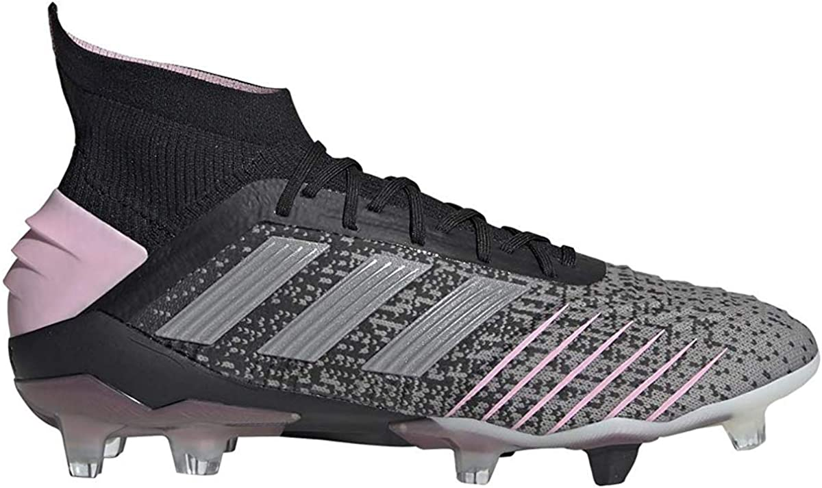 Firm Ground Football Shoes Women