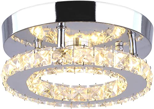 Livex Lighting 4222-92 Somerset 2 Light English Bronze Linear Chandelier