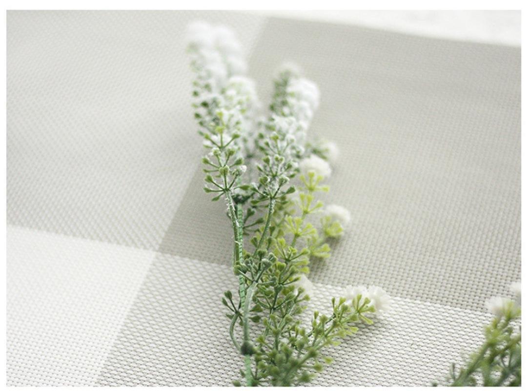 Inverlee-1Pcs-Artificial-Flowers-Gypsophila-Floral-Fake-Flowers-Wedding-Bridal-Bouquet-DIY-Home-Garden-Decor