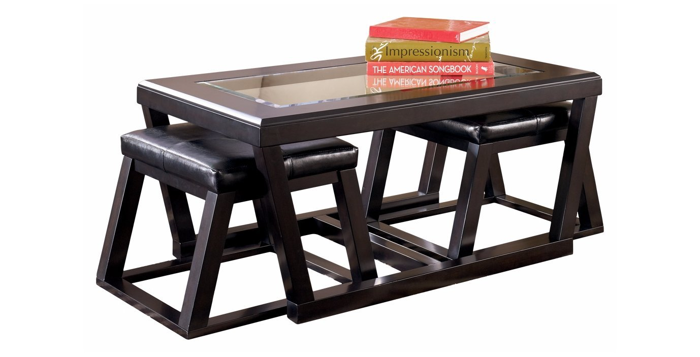 Thakat Coffee Table Images 100 Trunk Tables