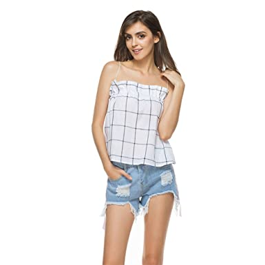 bf1bd25c8e Image Unavailable. Image not available for. Colour  2017 Summer New Fashion  Woman ...