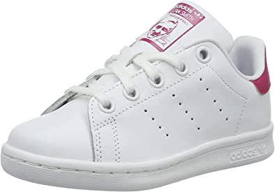 Adidas Stan Smith Infants Sneakers White