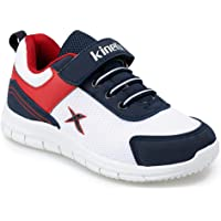 Kinetix Erkek Çocuk Roger Spor Ayakkabı