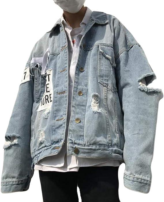 (シジャァーノ)アウター メンズ プルオーバー ゆったり アウター ジャケット ma-1 ブルゾンフード付き バイカラー 秋コート ストリート系アウター アウトドア 秋コート ジャンパー ファッション
