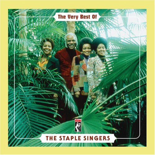 the-very-best-of-the-staple-singers
