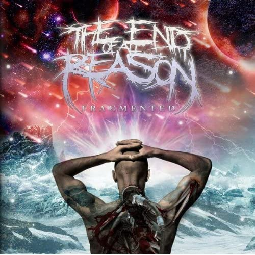 aeons in the void by the end of all reason on amazon music amazon com