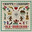 Country - Digital Music