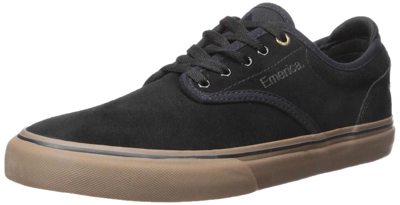 1d40ac8a76bad5 Emerica Men s Wino G6 Skate Shoe 11.5 11.5 11.5 M US