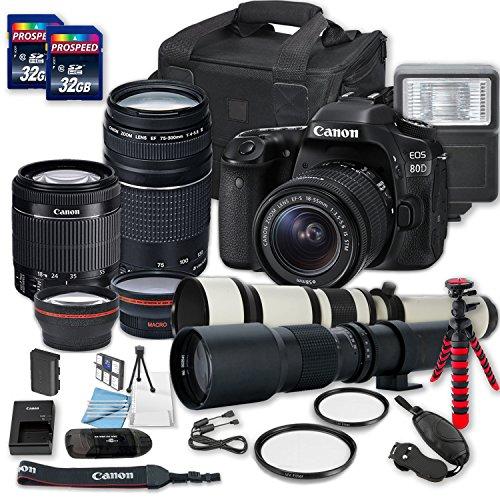 8mm film repair kit - 3