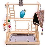 Amazon Best Sellers Best Birdcage Stands