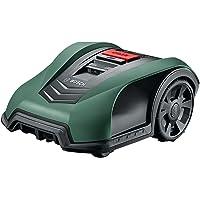 Bosch Indego S+ 350 Robot, grasmaaier, met app-functie, 19 cm maaibreedte, voor gazons tot 350 m²