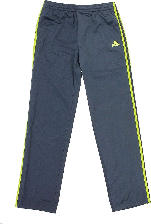 adidas pants under 20