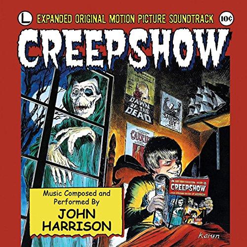 Creepshow (Expanded Original M...