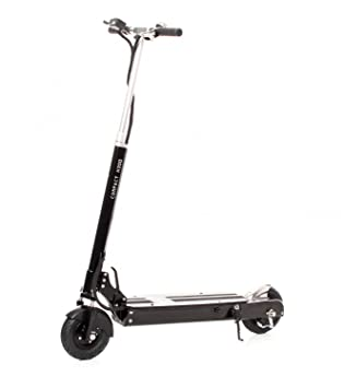 SXT Scooters Compact H300 - Patinete eléctrico (300 W, 36 V, 12 Ah, 40 km/h)