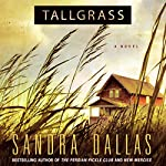 Tallgrass  | Sandra Dallas