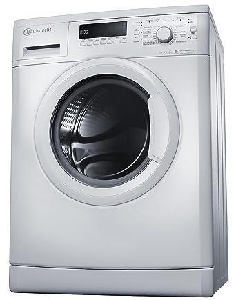 6 kg waschmaschine