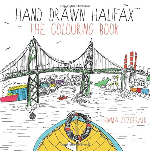 hand-drawn-halifax-the-colouring-book