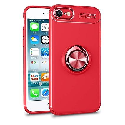 Amazon.com: Avalri - Carcasa para iPhone 8 y iPhone 7 ...
