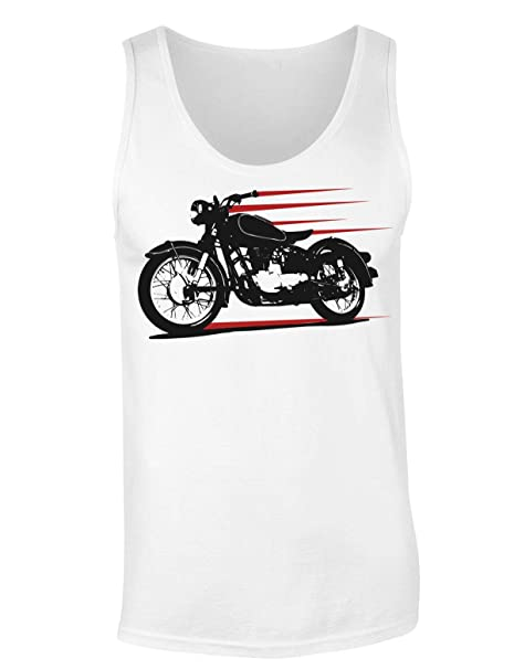 Fast Para Very Mangas Riding Finest Sin Prints Camiseta Motorcycle IqnwxPgCf