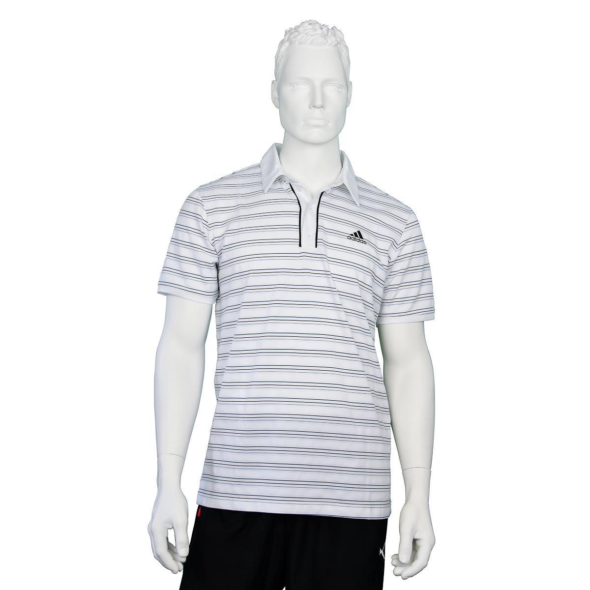 adidas - Camiseta de pádel para hombre, tamaño XXL, 4: Amazon.es ...