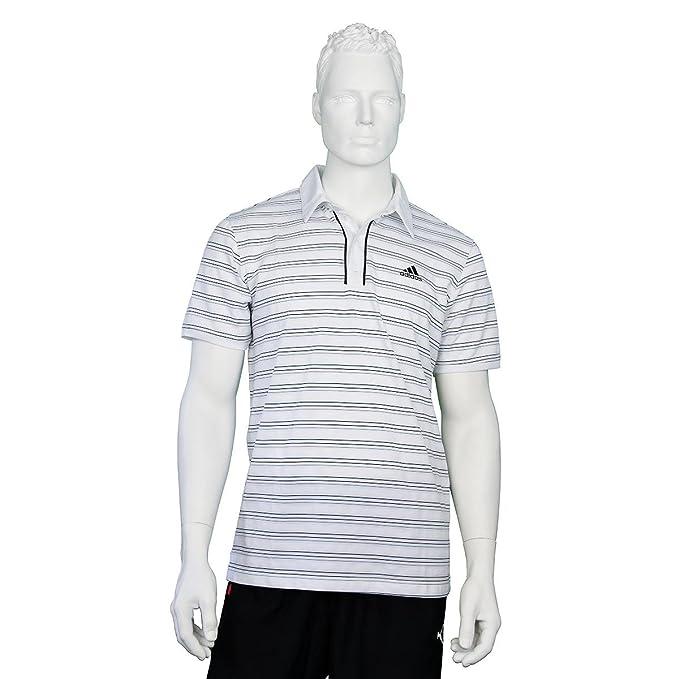 adidas - Camiseta de pádel para hombre, tamaño XXL, 4: Amazon.es: Ropa y accesorios