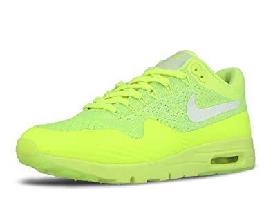 42be3f0a765262 NIKE Women s Air Max 1 Ultra Flyknit Trainers 843387 701