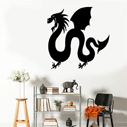 Amazon Com Wall Sticker Family Diy Decor Art Stickers Home Decor
