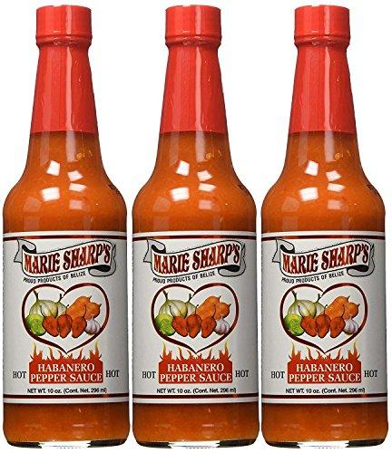 marie-sharp-hot-habanero-hot-sauce-10oz-3-pack
