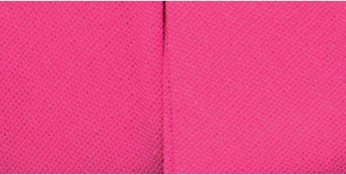 Hot Pink 1//2 by 3-Yard Wrights Double Fold Bias Tape