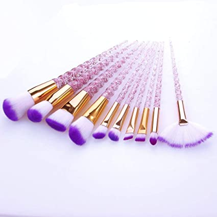 Zippem  product image 2