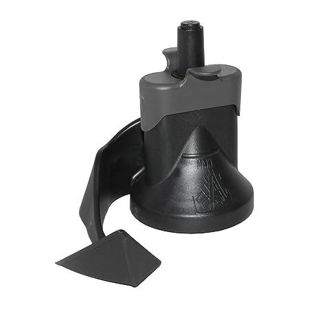Tefal SS-990596 - Recipiente para freidora Actifry: Amazon.es