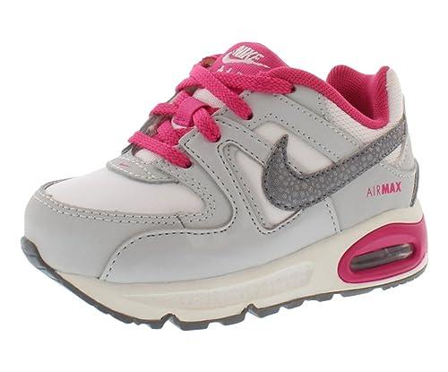 scarpe bimba air max