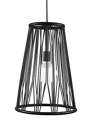 Amazon.com: LBL Lighting lp1038bl Diamant grande – 24.5 ...