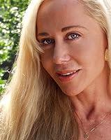 Susan winter online dating