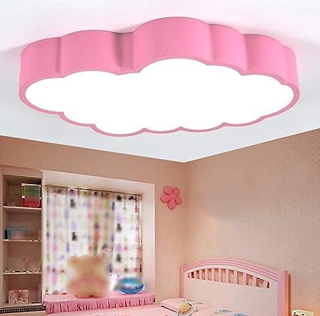 WENYAO Lámparas de Techo, Luces de la habitación de los ...