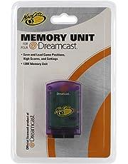 Amazon.com: Games - Sega Dreamcast: Video Games