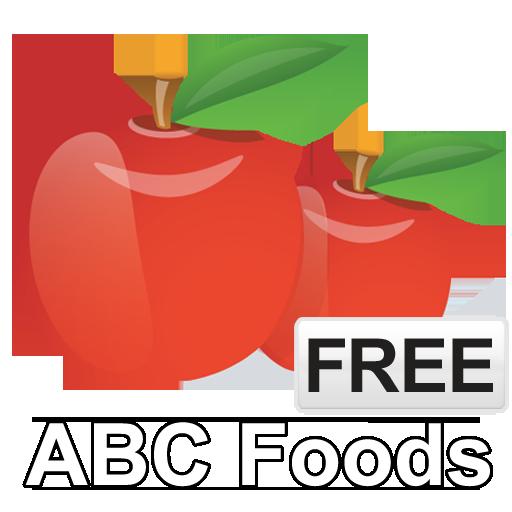 ABC Foods (Free!)