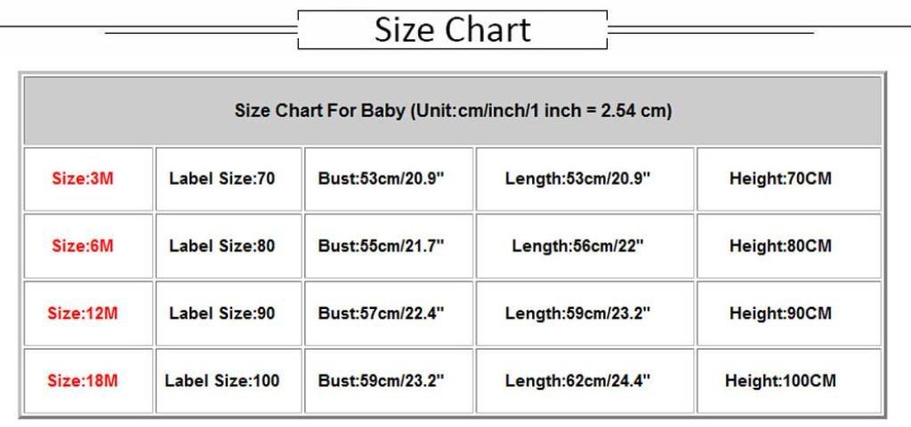 Juego de ropa de bebé, ppbuy ciervo bebé recién nacido Niñas Niños Dibujos Animados rayas Pelele Mono trajes: Amazon.es: Oficina y papelería