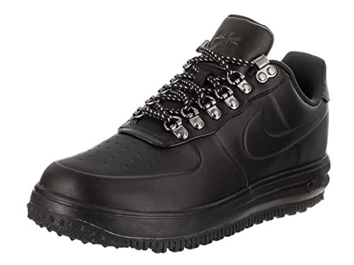 Nike Men s LF1 Duckboot Low cee9cea6a0