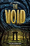 An otherworldly energy runs through the city of Savannah, betraying its sleepy, moss-cradled charm. The old, beguiling streets look welcoming to most…but certain families know what lurks under their genteel surfaces. Families like Mercy Taylor's, ...