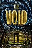 Bargain eBook - The Void