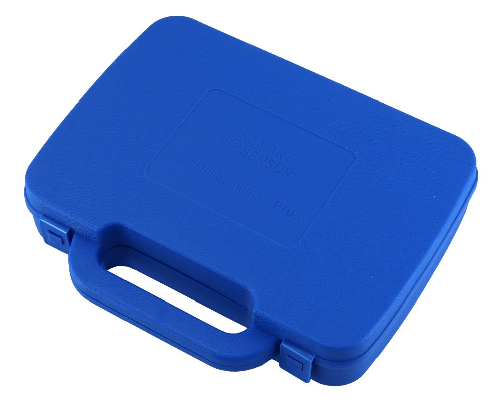 AR932 Digital Coating Thickness Gauge Paint Coating Thickness Gauge Meter Tester