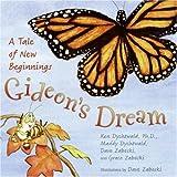 Gideon's Dream, Ken Dychtwald, 0061434981