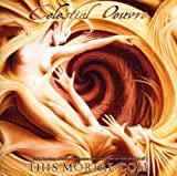 This Mortal Coil by Celestial Oeuvre