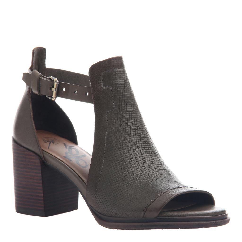 OTBT Metaphor Women's Sandal B0753JY7HS 6 B(M) US|Mint