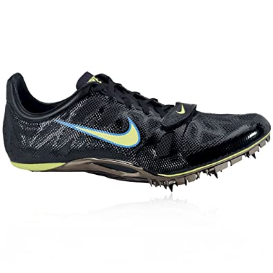 | Nike Air Zoom Superfly R3 Sprint Running Spikes