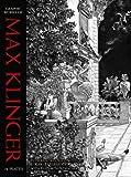Graphic Works of Max Klinger, Max Klinger, 0486234371