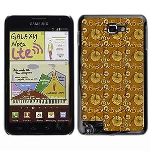 ZECASE Funda Carcasa Tapa Case Cover Para Apple iPhone 5C No.0003600