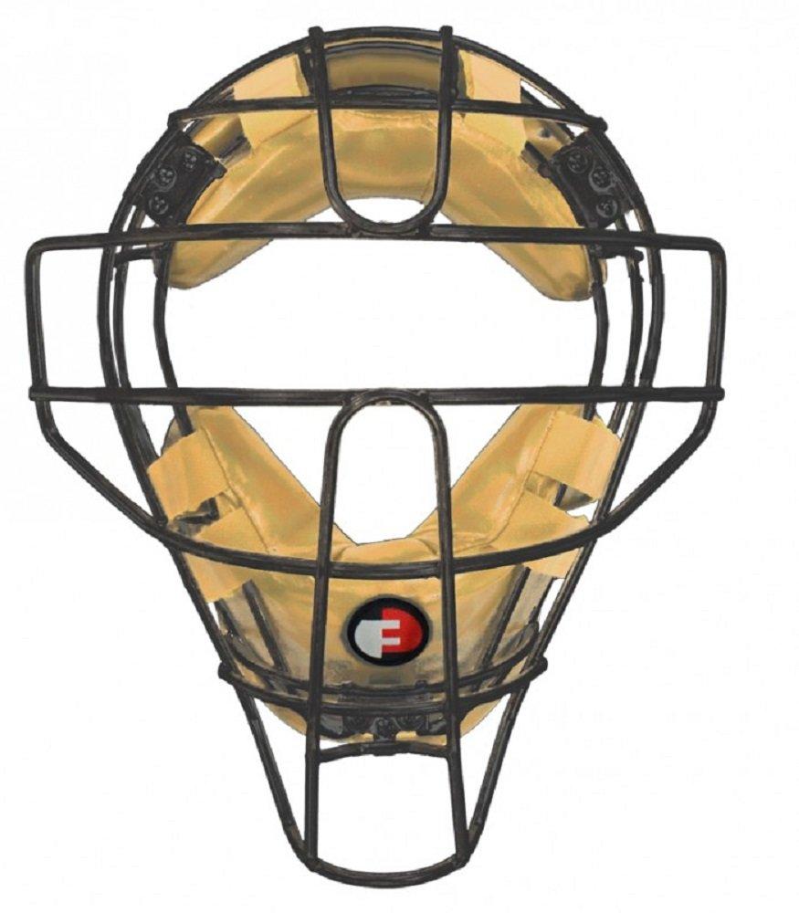 Force3 Pro Gear Defender's Mask