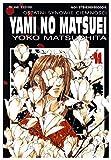 Yami no matsuei. Tom 11 (polish)